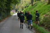 Hike sizeniers-seconds octobre 2016